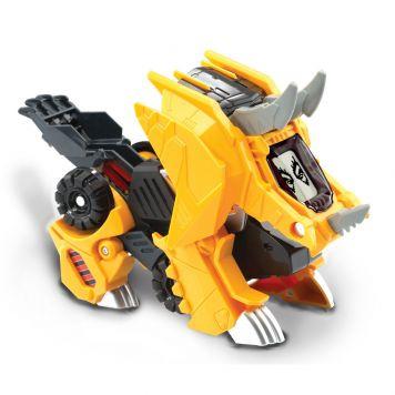 Vtech Switch En Go Roxx Triceratops