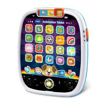 Vtech Activiteiten Tablet