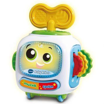 Vtech Premium Baby Robot