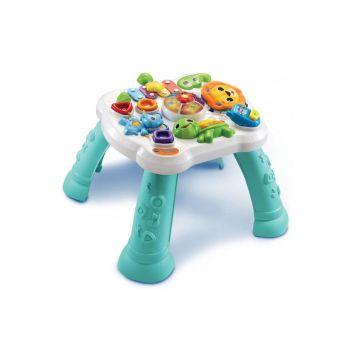 Vtech Dierenvriendjes Speeltafel