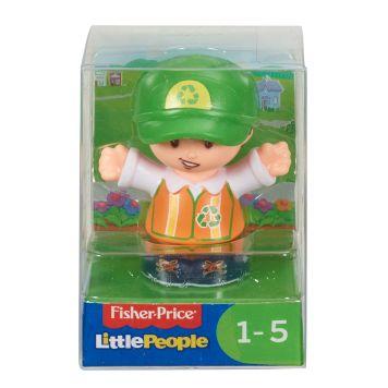 Fisher Price Little People Figuren Assorti