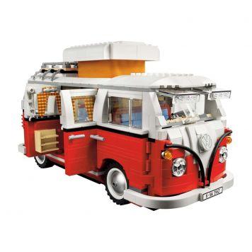 LEGO Special Creator 10220 Volkswagen T1 Camper