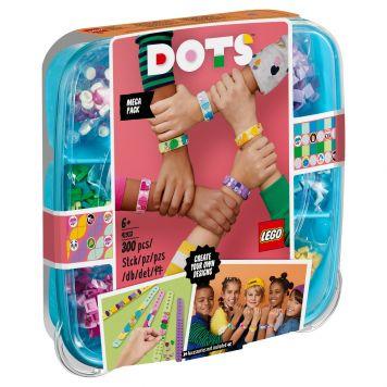 LEGO Dots 41913 BFF Armbandenset
