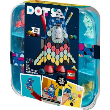 LEGO Dots 41936 Pencil Holder