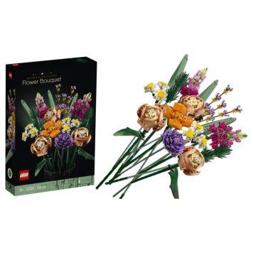 LEGO 10280 Bloemenboeket