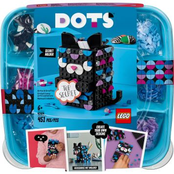LEGO Dots 41924 Secret Holder