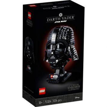LEGO Star Wars 75304