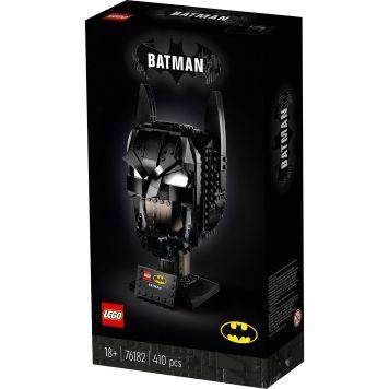 LEGO Super Heroes 76182 Batman Masker