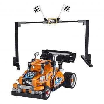 LEGO Technic 41104 Racetruck