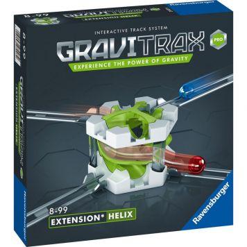 Gravitrax 3d Crossing