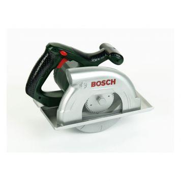 Cirkelzaag Bosch B/O