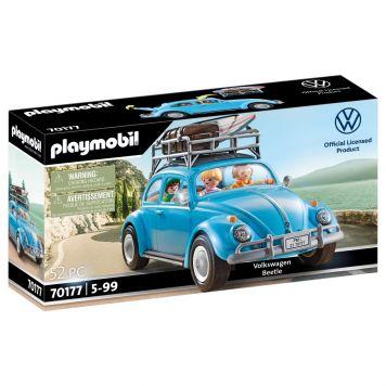 Playmobil 70177 Volkswagen Kever