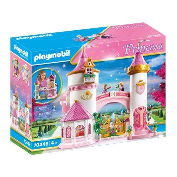 Playmobil 70448 Princess Prinsessenkasteel