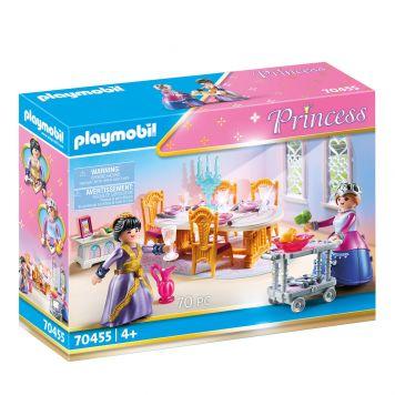 Playmobil 70455 Princess Eetzaal