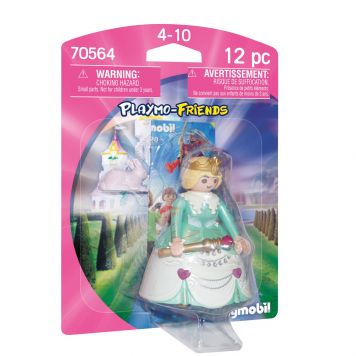 Playmobil 70564 Prinses