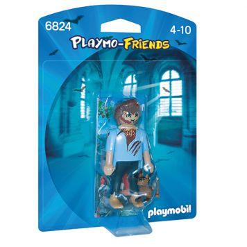 Playmobil 6824 Weerwolf