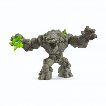 Schleich 70141 Steen Monster