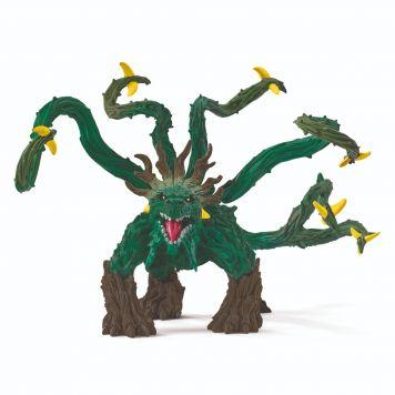 Schleich 70144 Jungle Monster