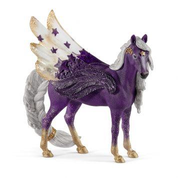 Schleich 70579  Ster Pegasus, Merrie