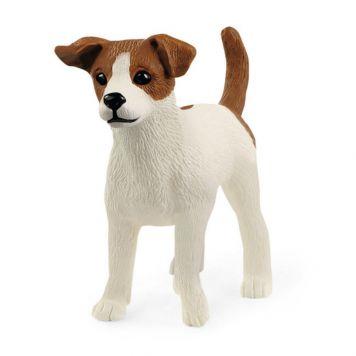 Schleich 13916 Jack Russel Terrier