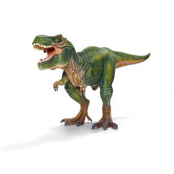 Schleich 14525 Tyrannosaurus