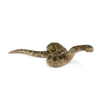 Schleich 14778 Reuze Anaconda
