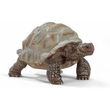 Schleich 14824 Reuzeschildpad