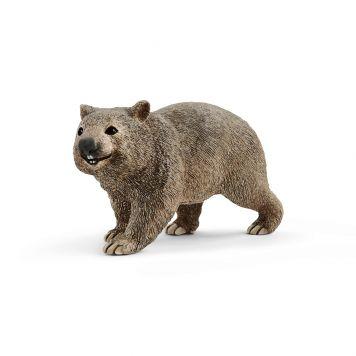 Schleich 14834  Wombat
