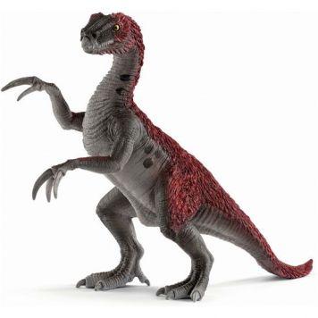 Schleich 15006 Jonge Therizinosaurus