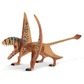 Schleich 15012 Dimorphodon