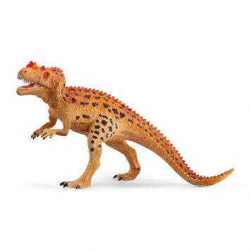 Schleich 15019 Dino Ceratosaurus