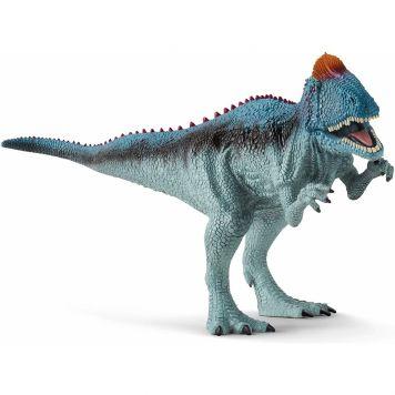 Schleich 15020 Dino Cryolophosaurus