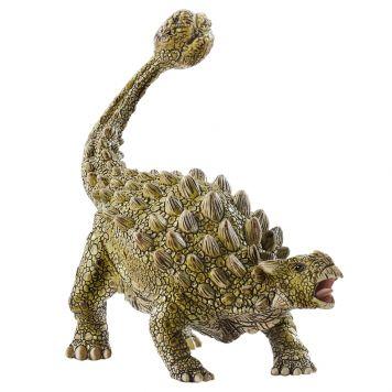 Schleich 15023 Dino Ankylosaurus