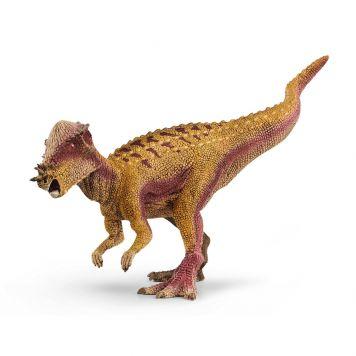 Schleich 15024 Dino Pachycephalosaurus