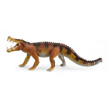 Schleich 15025 Dino Kaprosuchus