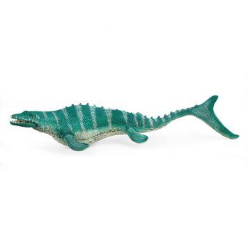 Schleich 15026 Dino Mosasaurus