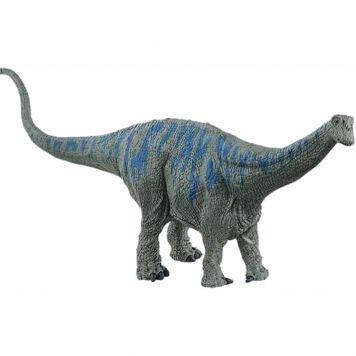 Schleich 15027 Dino Brontosaurus