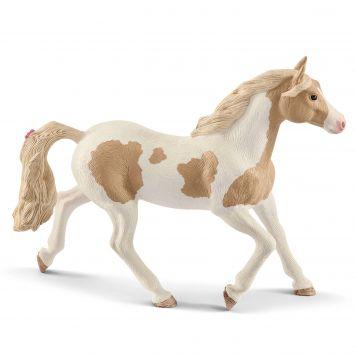 Schleich 13884 Paint Horse Merrie