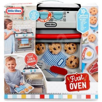 Little Tikes First Oven