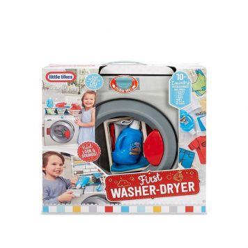 Little Tikes Washer-Dryer