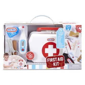 Little Tikes Aid Kit