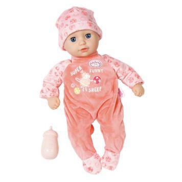 Pop Baby Annabell Little Annabell 36 Cm