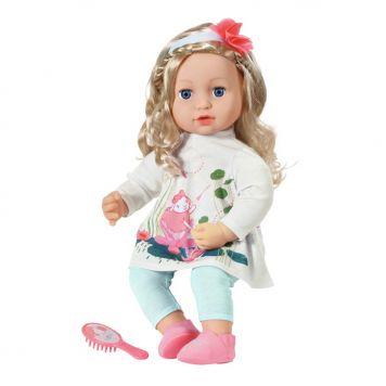 Pop Baby Annabell Sophia 43 Cm