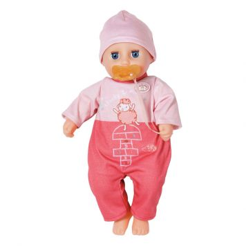 Pop Baby Annabell My First Cheeky 30 Cm