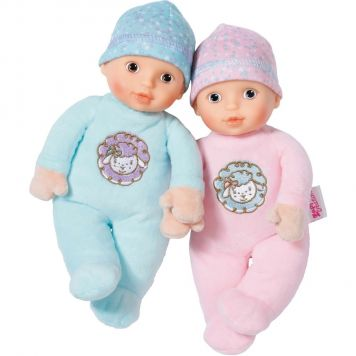 Baby Annabell Sweetie For Babies 2 Assorti