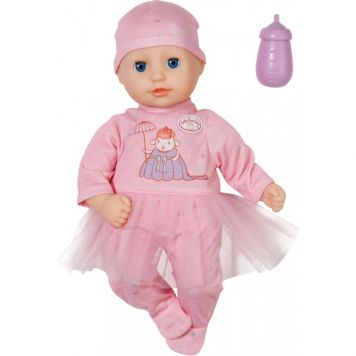 Annabell Little Sweet Little Annabell 36 Cm
