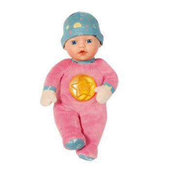 Pop Baby Born nachtvriendjes Voor Baby's 30 Cm
