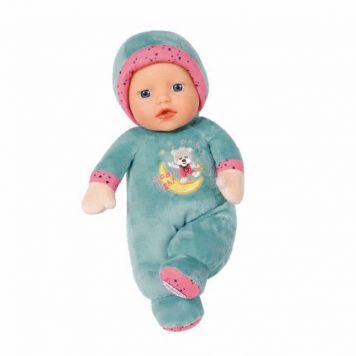Pop Baby Born Schatje Voor Baby's 26 Cm