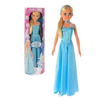 Pop Prinses 105 Cm