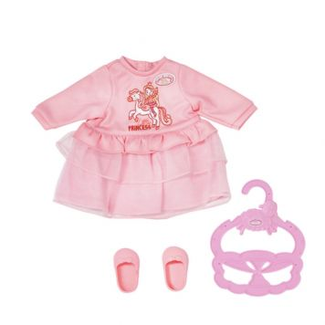Annabell Little Sweet Set For 36 Cm Doll